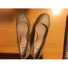 Sapato Miucha