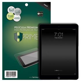 Película Hprime Ipad Air (1, 2) / Pro 9,7 /new 9,7 Pet Fosca