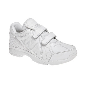 Tenis New Balance Kids Kv624 Sneakers Nuevos Originales #25