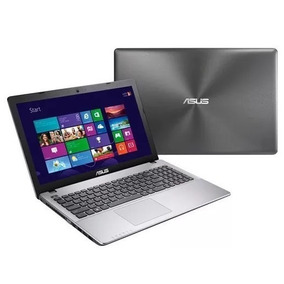 Notebook Gamer Asus Core I5 6gb 750gb Geforce 840m 2gb Dedic