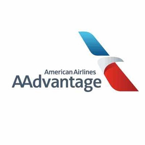 Milhas Aéreas American Airlines