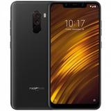 Celular Xiaomi Pocophone F1 128gb 6ram Batería 4000mah 18msi