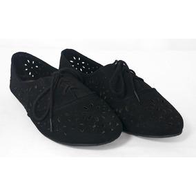 Libre En Victorianos Hombre México Zapatos Mercado I6RTq6wP