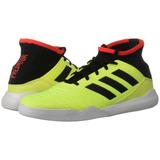 Zapatillas Hombre adidas Predator Tango 18.3 Tr World 78ed1bbba3f57
