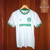 27faaac63a Camisa Palmeiras 1998 - Camisa Palmeiras Masculina no Mercado Livre ...