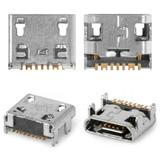 Cambio De Conector De Carga Samsung Ace 4 Samsung 6810 Etc