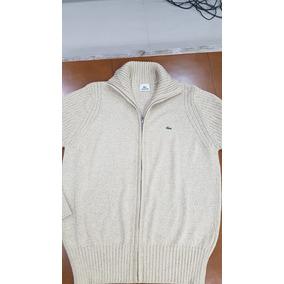 Blusa De Linho - Lacoste - Calçados, Roupas e Bolsas no Mercado ... 6b62525221