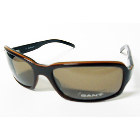 Oculos Gs Guilherme E Santiago De Sol - Óculos no Mercado Livre Brasil 58e04adff5
