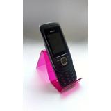 Nokia 2220- Seminovo Só Vivo