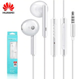 Fone De Alta Qualidade Huawei Honor Am115 Promoção De Férias