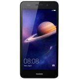 Huawei Gw Bueno Negro Movistar