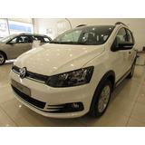 Volkswagen Suran Comfortline 1.6 2019 0 Km 10