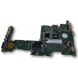 Board Acer Aspire One Ref: D270 Full Estado