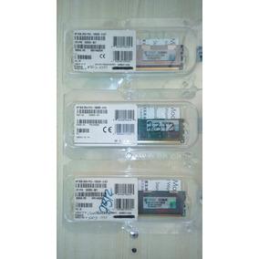 Memoria Servidor Hp 8 Gb 2rx4 Pc3-10600r-9kit