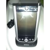 Palm Dell X51 Axim Remate Windows Wifi