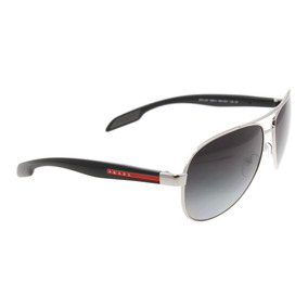 5ba5eac90a7b3 Oculos Masculino Prado - Óculos De Sol Prada em Minas Gerais no ...