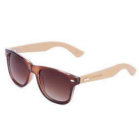 43dfc02d8 Oculos Bemucna De Sol - Óculos no Mercado Livre Brasil