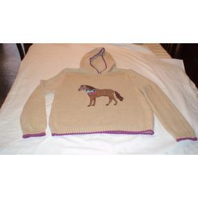 Gorra Osiris - Sweaters en Mercado Libre Venezuela d6998786719