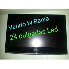 Televisor Rania 24 Pulgadas