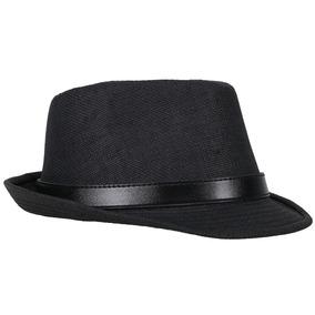 a0b3db937eef6 Sombrero Pork Pie Hat Hombre - Vestuario y Calzado en Mercado Libre ...