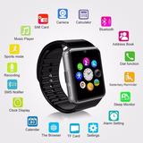 Reloj Inteligente Smartwatch Gt08 Telefonos Android Celular