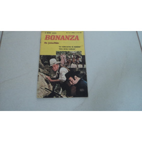 Manual Original Bonanza Nr. 11