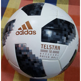 Pelota Del Mundial 2018 - Pelota de Fútbol Adidas Número 5 en ... 0f24bf447cef9