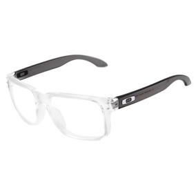 10b7df21eacb1 Grau Oakley Junkyard Ox1074 0653 Polished Black Oculos P - Óculos no ...
