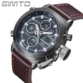 Relógio W10 - Militar Combate - Relógios De Pulso no Mercado Livre ... c0ff5dc009