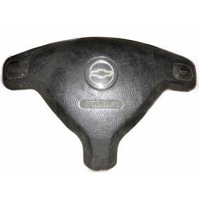 Airbag Volante Astra Usado Original B0237900-01 Chevrolet
