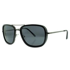 Nicoboco Óculos De Sol 7016 01 Outras Marcas - Óculos no Mercado ... ea64a2dc0f