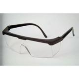 c9c7c6a699c54 19 Óculos De Segurança De Policarbonato Jaguar Transparente no ...