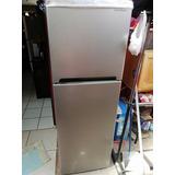 Venta Refrigedor