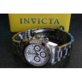 f5993ca1f5a Relógio Masculino Invicta Speedway 9211 Menor Preço Do Ml - Relógios ...