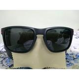 Óculos Escuro - Oakley Holbrook     réplica - 1° Linha   7c5a777164