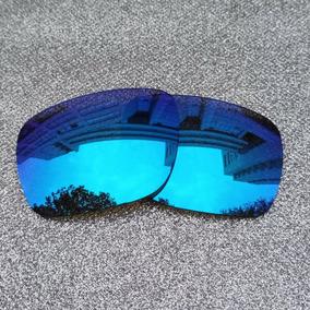 Oculos X Square Lentes Ice Blue 100% Original Na Caixa - Óculos De ... 30881dfcad