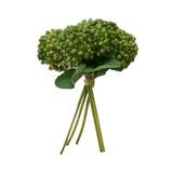 Green Berry Planta Artificial - Verde Këssa Muebles