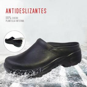 abd8344a Calzado Semi Ortopedico Comodos En - Zapatos en Calzados - Mercado ...