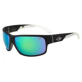 fa9b9eaa3688c Oculos Mormaii Joaca 2 Azul De Sol - Óculos no Mercado Livre Brasil