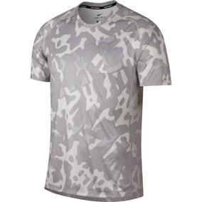 Camisetas Masculinas Nike - Camisetas e Blusas para Masculino no ... 734282783915e