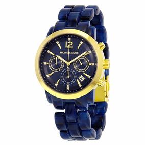 Reloj Michael Kors Mujer Tienda Oficial Mk6236