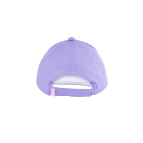 Onix Gorra Magic Mermaid