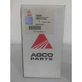 Filtro Hidraulico Agco 433800 Para Tractor Valtra