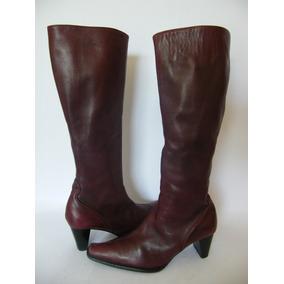 Bota Esguince - Calzados de Mujer en Puerto Montt en Mercado Libre Chile 347ab75923b