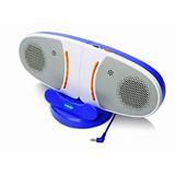 Stereo Vtech Original Compatible Con Tables Y Telf