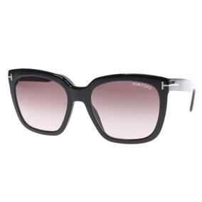 20095eb154a91 Oculos De Sol Oversized Quadrado Tom Ford - Óculos no Mercado Livre ...