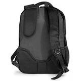 Mobile Edge - Smartpack - 16-inch/17-inch Mac - Negro