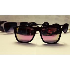 Kit De 6 Óculos Vários Modelos Unisex Masculino Feminino a1c0da6ddd