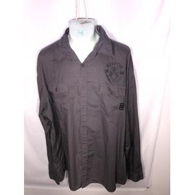 Web Camisa Enyce Inc T- 5xl Id R893 @ C Promo 3x2 Ó 2x1½