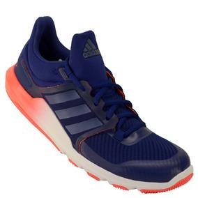 outlet store a1d61 72727 Zapatillas Hombre adidas Adipure 360.3 Running Azobco